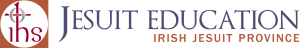 Irish Jesuit Province: Education Desk